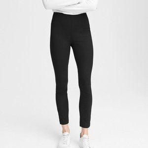 RAG & BONE Simone Stretch High Rise Ankle Pants